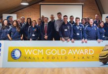 IVECO_Valladolid_Gold_Level_WCM