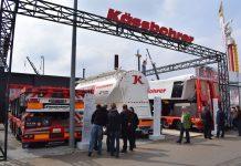 Kassbohrer-Bauma-2019-(3)
