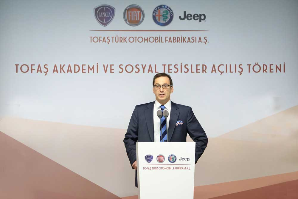 Koc-Holding-ve-Tofas-Yonetim-Kurulu-Baskani-Omer-M-Koc