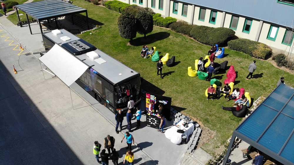 Leadership2020-Otobusu_Hosdere-Otobus-Fabrikasi_.2
