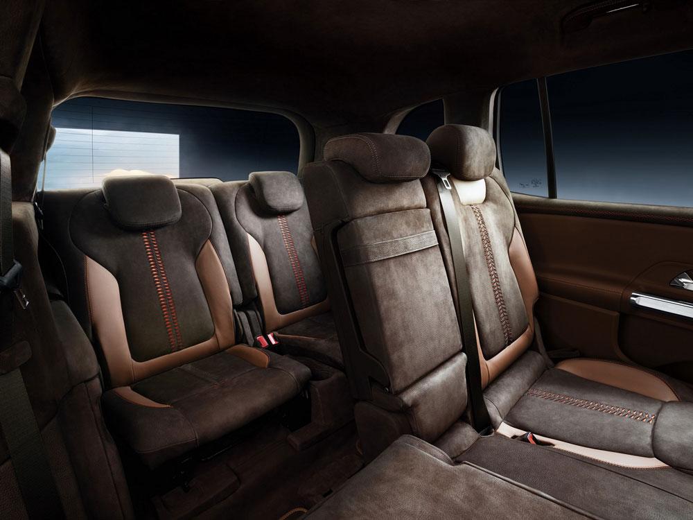 Mercedes-Benz-Concept-GLB-(4)