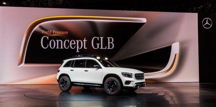 Mercedes-Benz-Concept-GLB-(5)