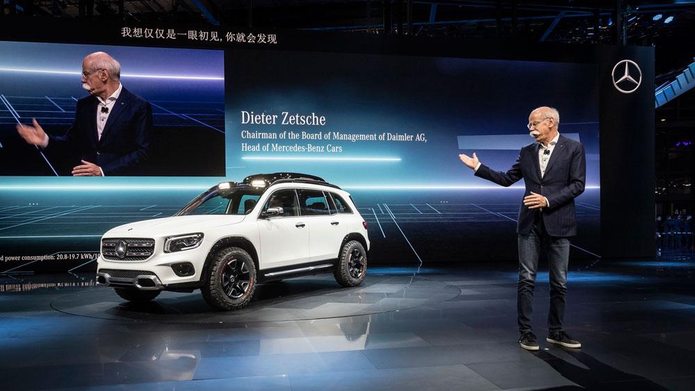 Mercedes-Benz-Concept-GLB-dunya-tanitimi-Cin-(1)