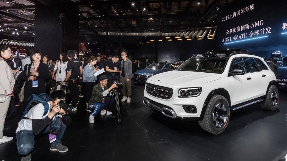 Mercedes-Benz-Concept-GLB-dunya-tanitimi-Cin-(2)