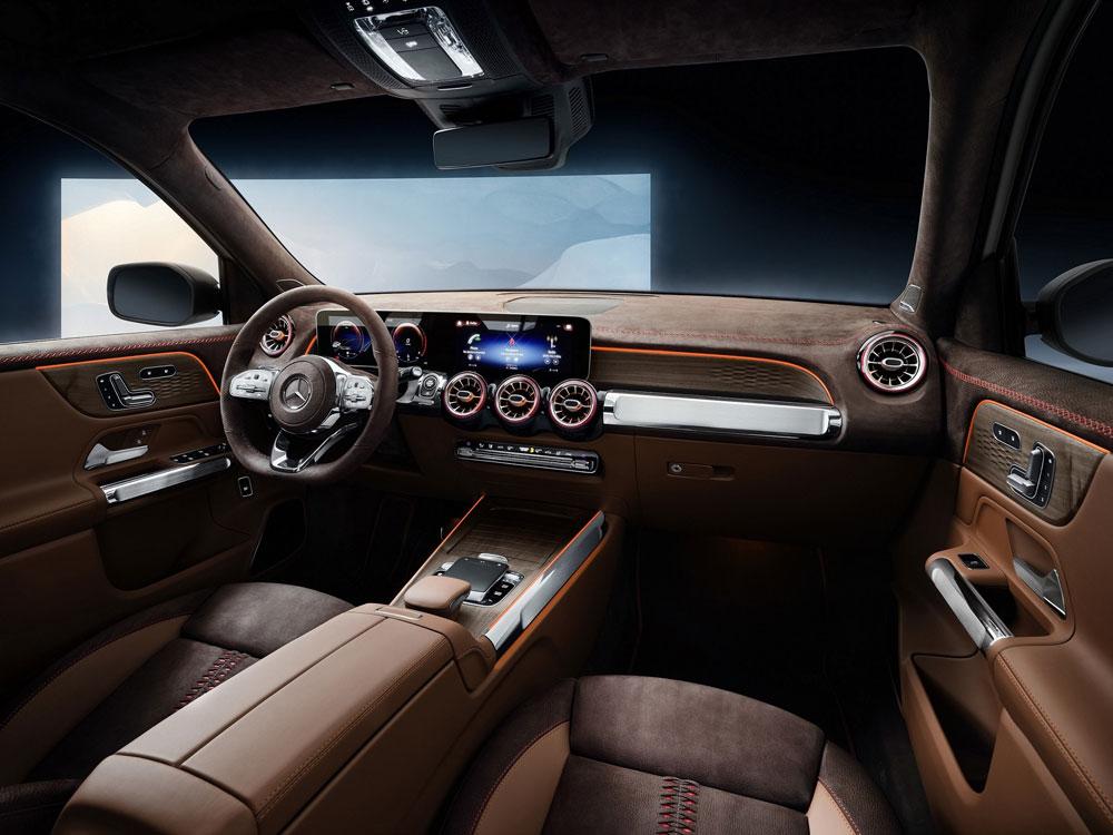 Mercedes-Benz-Concept-GLB-dunya-tanitimi-Cin-(3)