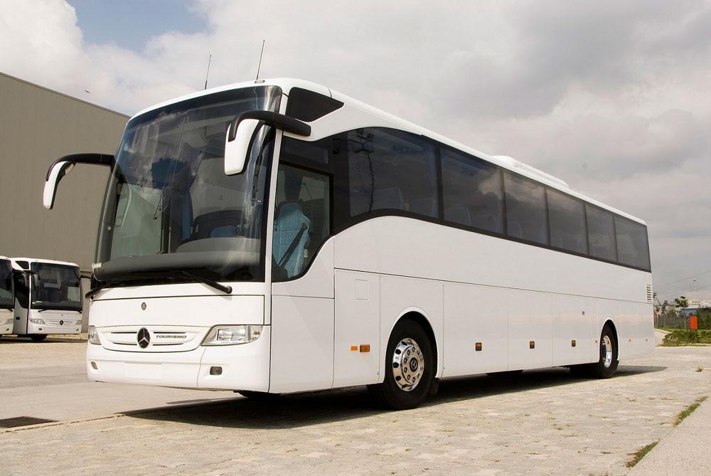 Mercedes-Benz-Tourismo-nisan