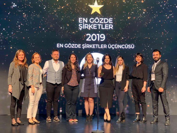 Mercedes-Benz-Turk-En-Gozde-Sirketler-ucuncusu