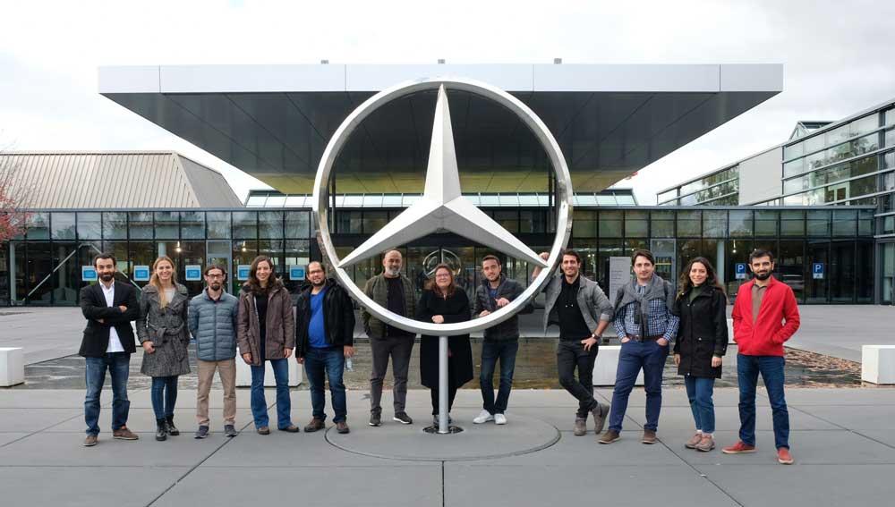 Mercedes-Benz-Turk-StartUP-Projesi-Almanya-Ziyareti-