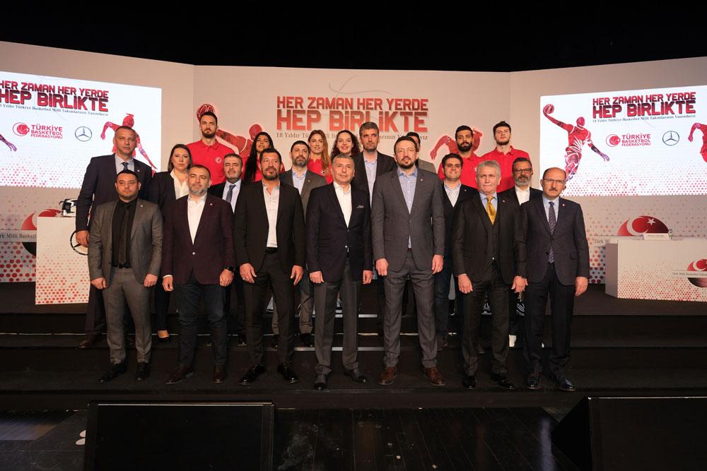 Mercedes-Benz-Turk-Turkiye-Basketbol-Federasyonu-imza-Toreni_4