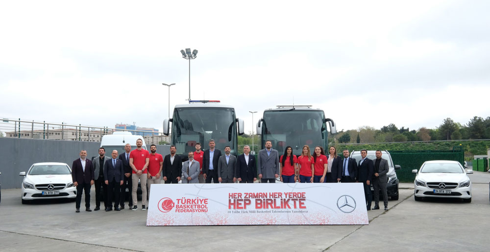 Mercedes-Benz-Turk-Turkiye-Basketbol-Federasyonu-imza-Toreni_5