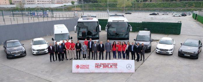 Mercedes-Benz-Turk-Turkiye-Basketbol-Federasyonu-imza-Toreni_6