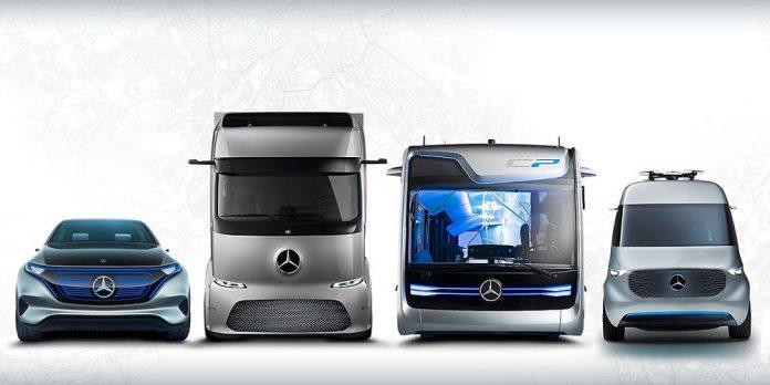 Mercedes-Benz-Turkiye-Yeniden-Yapilaniyor