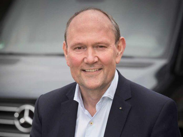 Mercedes-Benz-Vans-MarcusBreitschwerdt