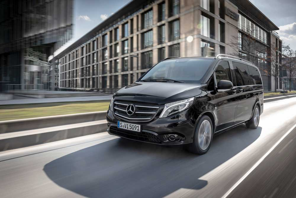 Mercedes-Benz-Vito-Tourer-2019