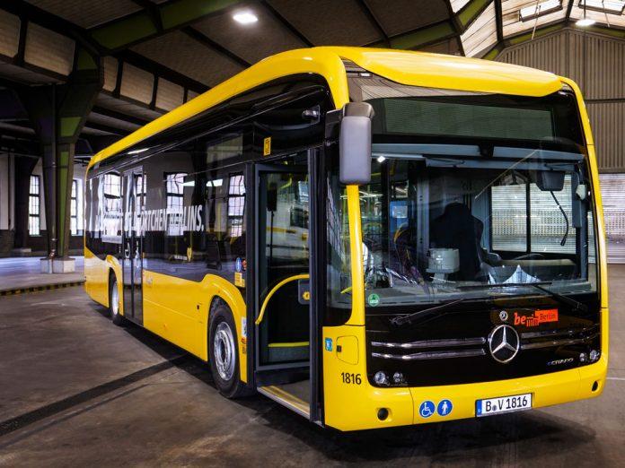 Mercedes-Benz-ecitaro-01