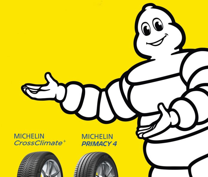 Michelin-yaz-lastigi-kampanya