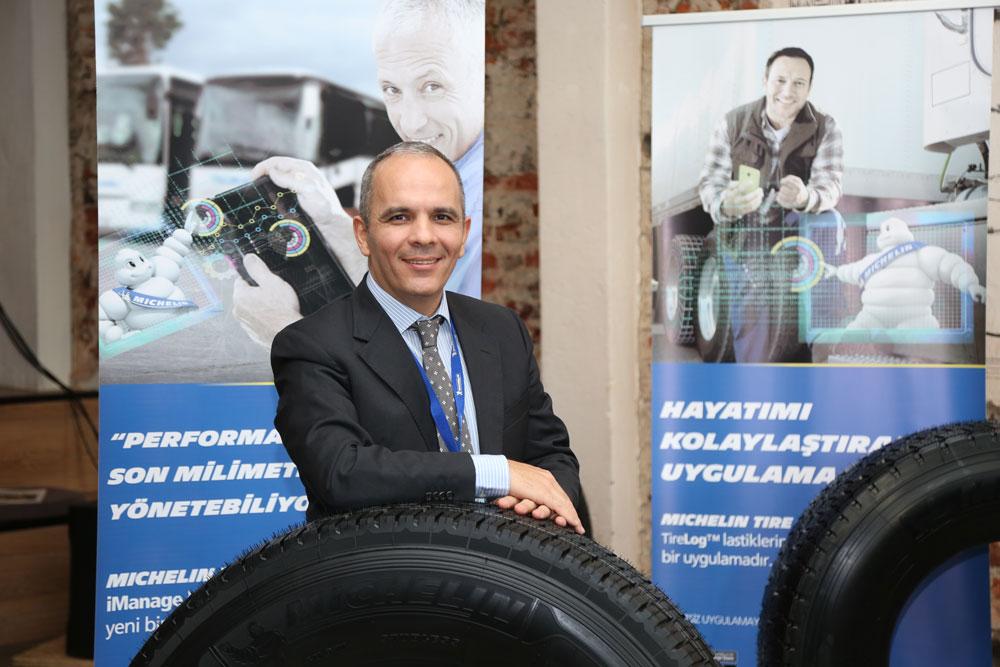 Michelin_Solutions_ulke_Muduru_Ali_Yalcin