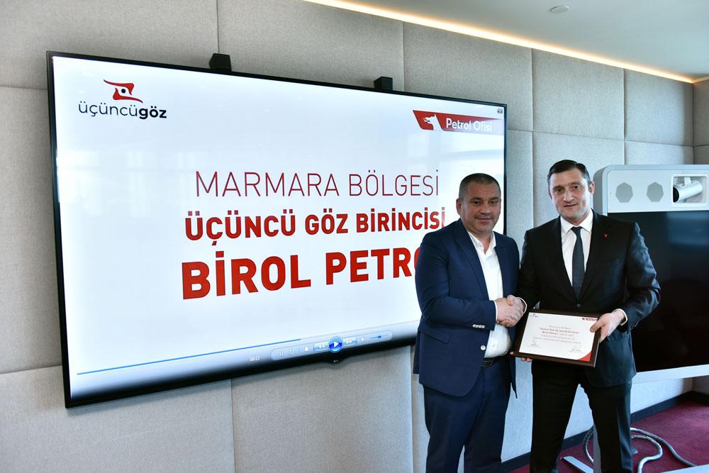 Muharrem_Topcuoglu__Birol_Petrol__Istanbul_____Silivri___Marmara_Bolge_Sampiyonu
