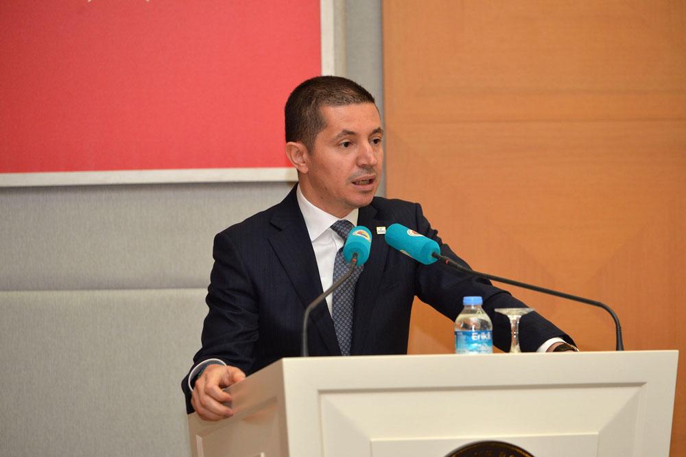 Murat-Sahsuvaroglu-11