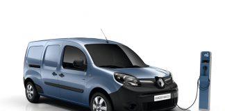 New_Renault_KANGOO_Maxi_ZE