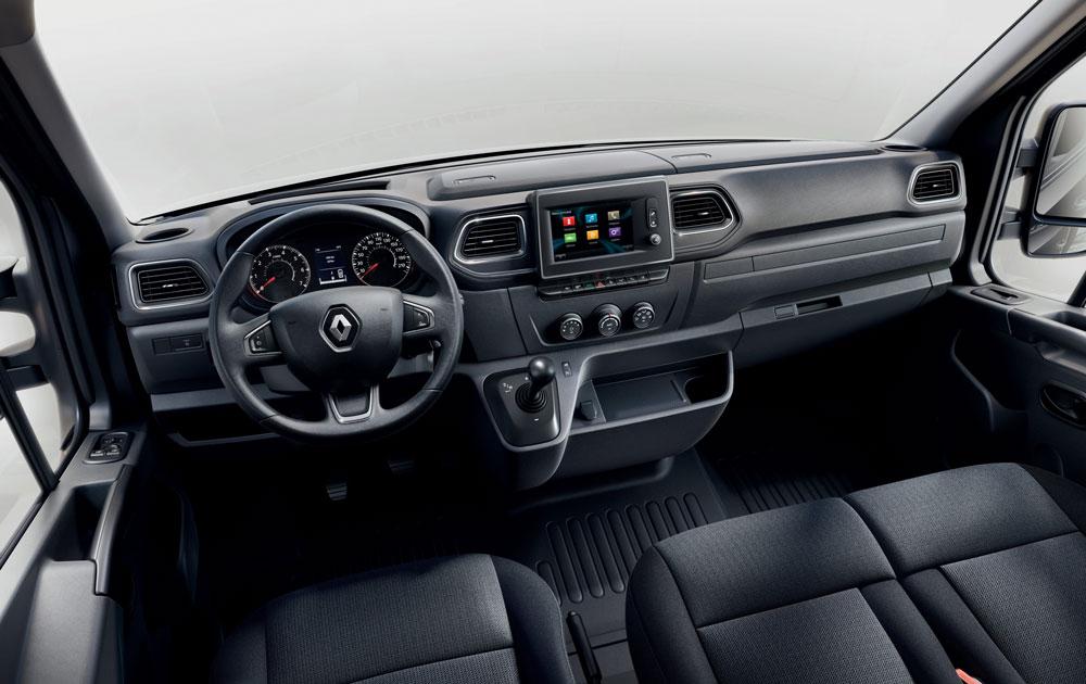 New_Renault_MASTER
