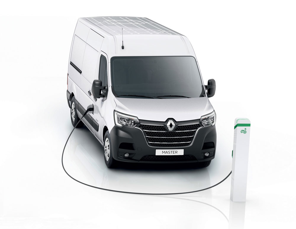 New_Renault_MASTER_Z_E