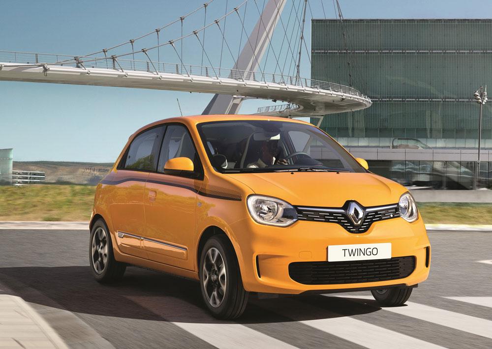 New_Renault_TWINGO-RG
