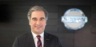 Nissan_Turkiye_Genel_Muduru_Sinan_Ozkok_2