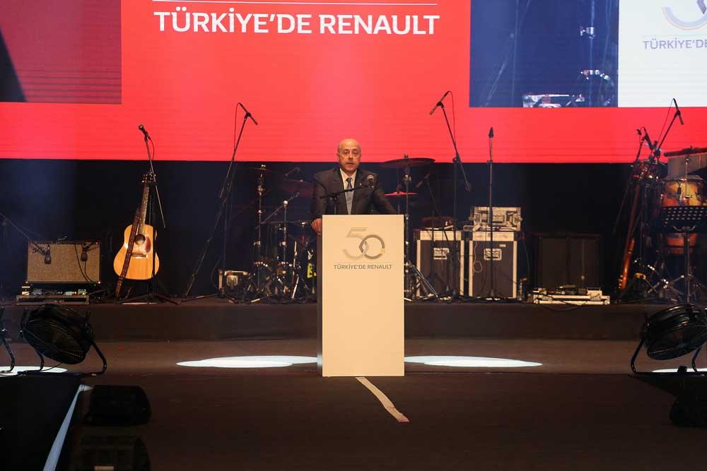 Oyak_Renault_Genel_Muduru_Antoine_Aoun_2_