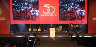 Oyak_Renault_Genel_Muduru_Antoine_Aoun__1_