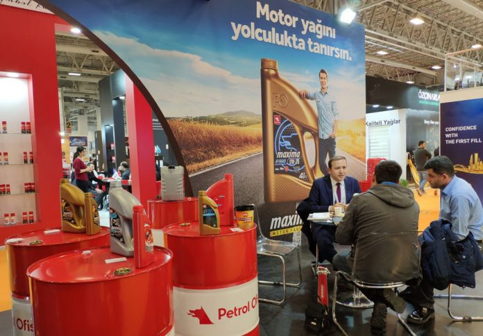 Petrol_Ofisi_Automechanika_2019__3_