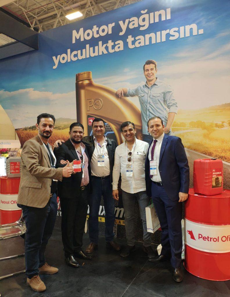 Petrol_Ofisi_Automechanika_2019__5_