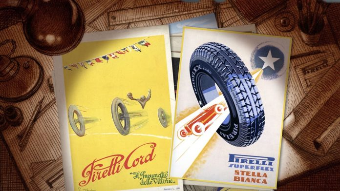 Pirelli_History___Frame_from_Episode_2___A_brand_is_born