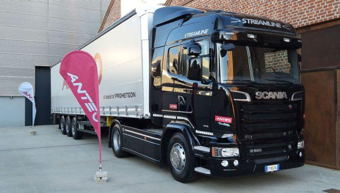 Prometeon-Anteo-Scania