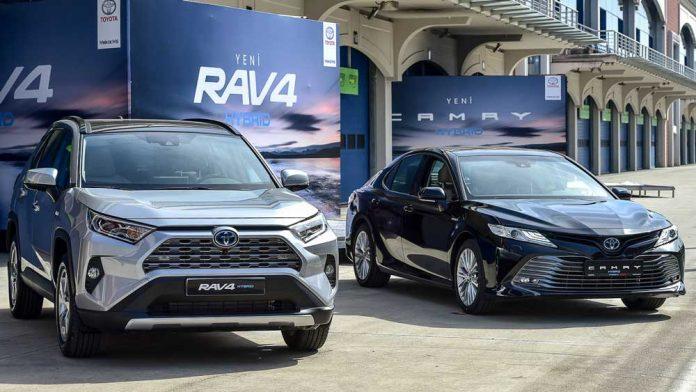 RAV4-Hybrid-&-Camry-Hybrid