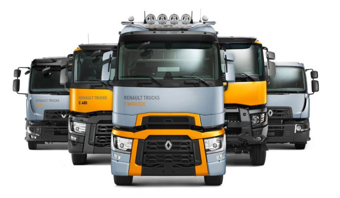 Renault-Trucks_2019-Modeller
