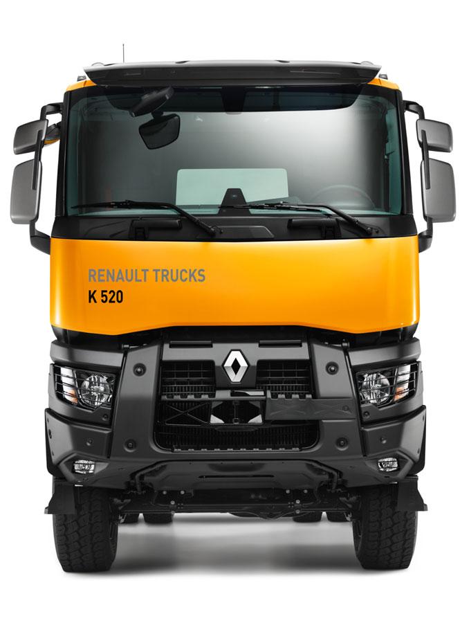 Renault-Trucks_K_520