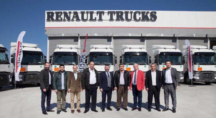 Renault-Trucks_Sevnak-Uluslararasi-Lojistik_Teslimat_1