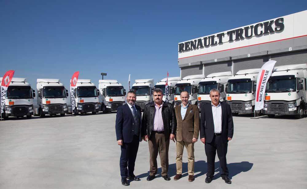 Renault-Trucks_Sevnak-Uluslararasi-Lojistik_Teslimat_2