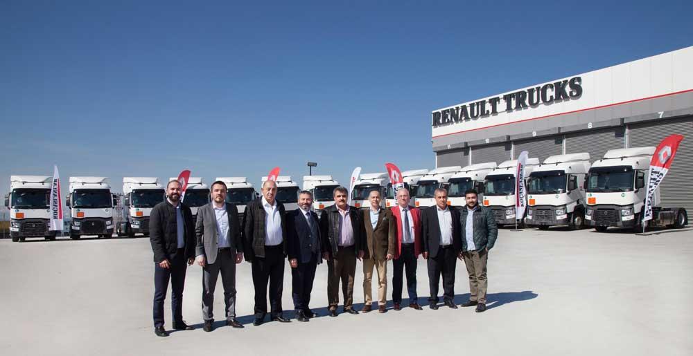 Renault-Trucks_Sevnak-Uluslararasi-Lojistik_Teslimat_3