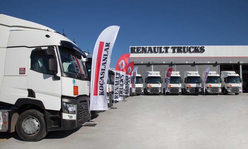 Renault-Trucks_Sevnak-Uluslararasi-Lojistik_Teslimat_5