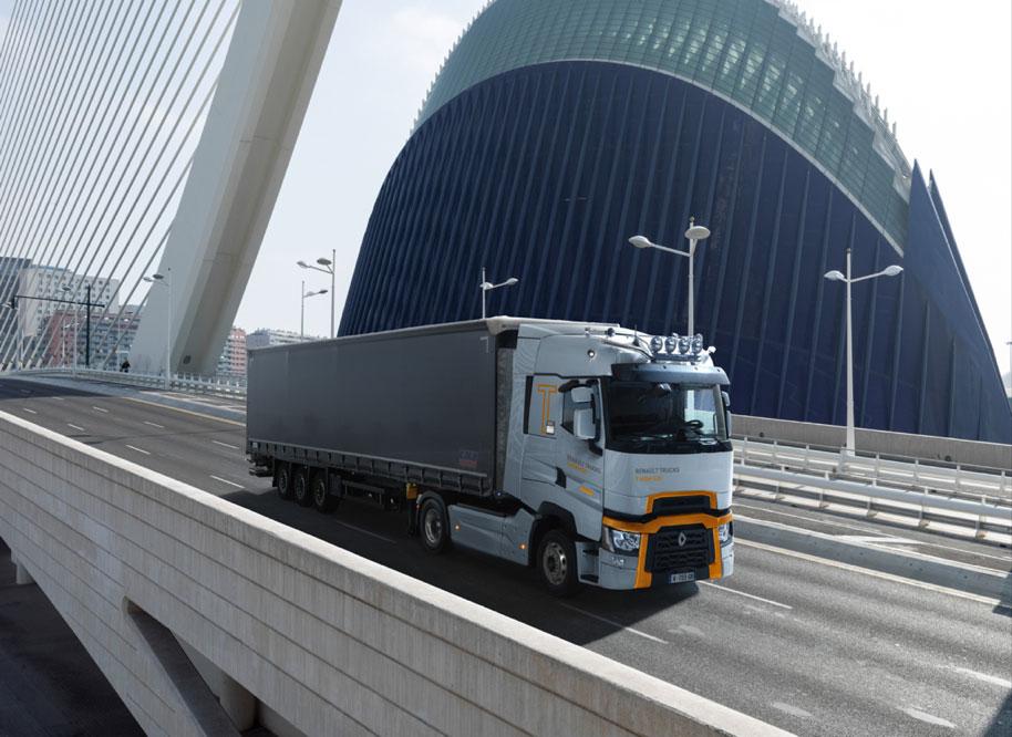 Renault-Trucks_T_2019