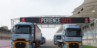 Renault-Trucks_Xperience-Days-2019_Gorsel-2