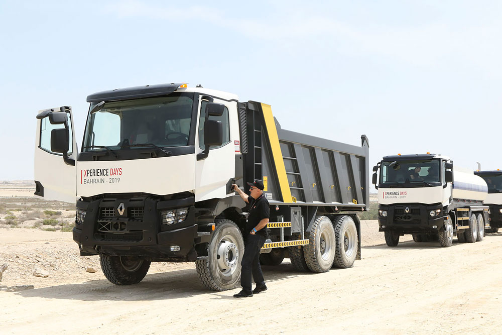 Renault-Trucks_Xperience-Days-2019_Gorsel-3
