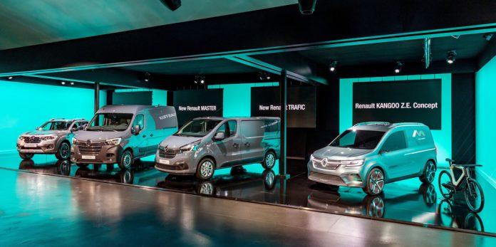 Renault_Light_Commercial_Vehicles_Range