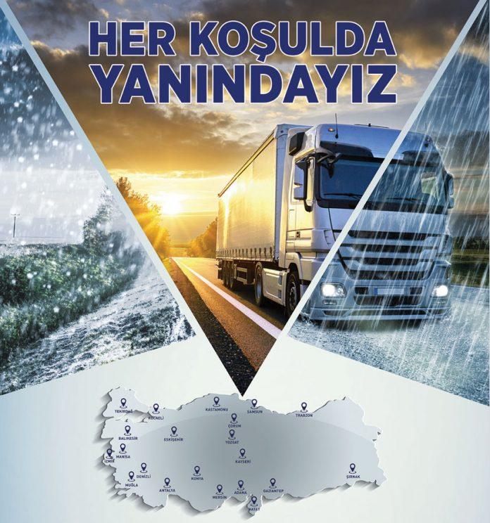 Roadshow_i__ileti__im_poster_1_