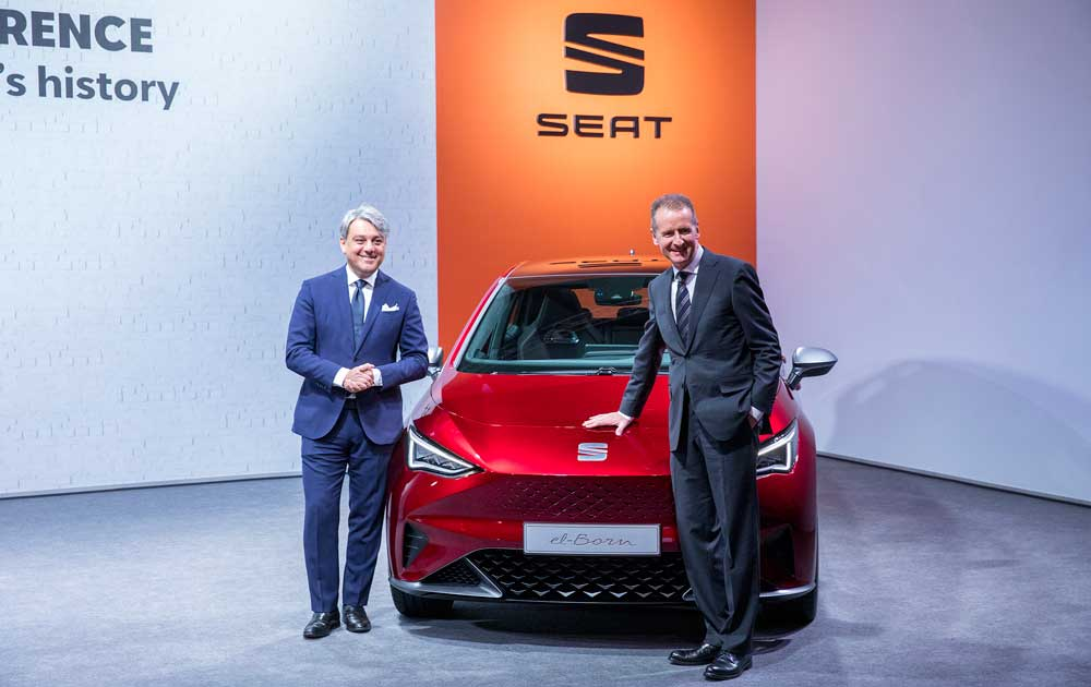 SEAT_will_launch_six_electric_and_plug_in_hybrid_models_02_HQ