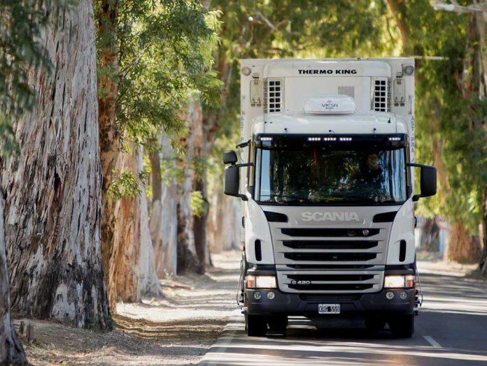 Scania-Servis-kampanyasi_02