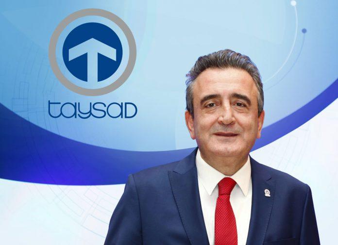TAYSAD-Baskani-Alper-Kanca-01