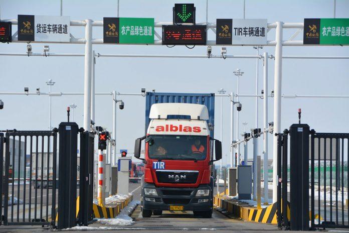 TIR-transport-Europe-China-01